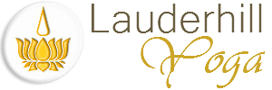Lauderhill Shakti Yoga Shala